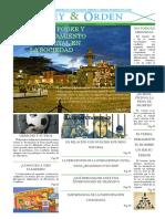 Ley & Orden N° 1 2018.pdf