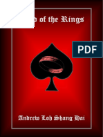306401847-Andrew-Loh-Lord-of-the-Rings.pdf