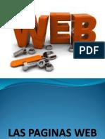 Trabajo Sobre Pag.web