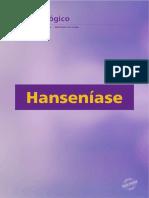 2018 004 Hanseniase Publicacao
