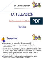television 1.ppt