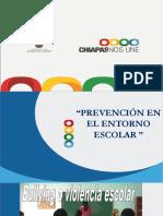 Prevención en el Entorno Escolar.pptx
