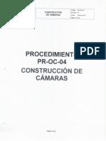 1.4 Construccion de Camara (1)