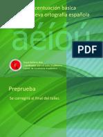 reglas_de_acentuacin_bsica.pdf
