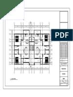 Floor Floor Plan