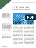 31_artigo[1] Vibração Turbomaquinas.pdf