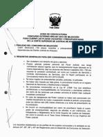 0069_AnuncioConvocatoria.pdf