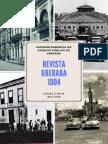 Revistas Uberaba - 1901-1905