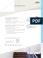 PD-352-02780-92