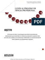 TallerResidencias20181.ppsx