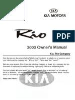 KIA RIO 2003.pdf