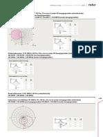 PC-055-01-6.08-26.pdf