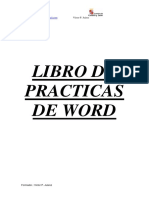 1 libro de practicas word 2017.1.pdf