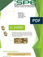 Diapositivas Macro