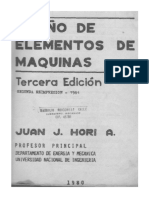 diseño-de-elementos-de-maquinas -juan-j-hori.pdf