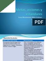 PME.pptx
