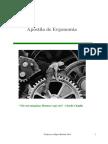 Apostila_de_Ergonomia_ Grupo Mega Segurança do Trabalho-1.pdf
