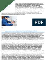 205626.pdf