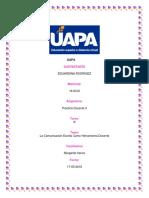 Tarea-3-de-Practica-Docente-II.docx