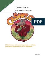 reglas_del_juego.pdf