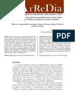 3337-13097-1-PB.pdf