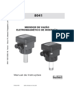 MA8041-8041-BR-ML