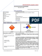HDS Desodorante Ambiental en Spray.pdf