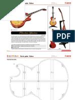 CNT-0011899-01.pdf