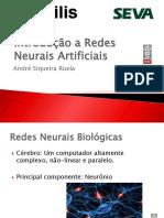 01_Introdução-a-Redes-Neurais-Artificiais.pdf