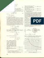 Pg 326.pdf