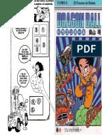 DrBl - Tomo 06 - Mangas-HD.com.pdf