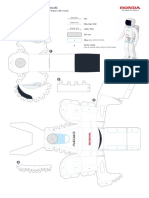 ASIMO_papercraft_blue.pdf