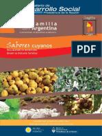 14-Sabores-Cuyanos1.pdf