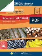 11-Sabores-con-Sapucay1.pdf
