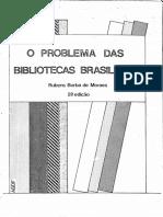 moraes_ rubens borba de.pdf