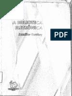 ROWLEY_ J_ Biblioteca Eletroni