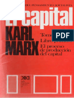 Karl Marx_El Capital_Tomo I_Vol 2.pdf