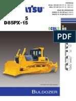 CATALOGO-D85EX-15E0.pdf