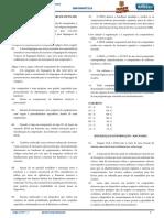 01._Edital_aberto_(questões).pdf