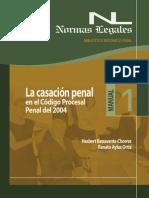 288237149-la-casacion-penal-pdf.pdf