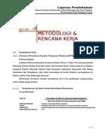 Bab III Metodelogi