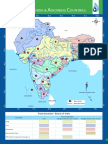 Extracted Pages From Watershed Atlas of India2