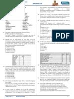 10 Aula de Exercicios - Suite de Escritório Browser Cliente de E-mail Compactadores