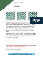 EDAMI La Defensa Merano.pdf