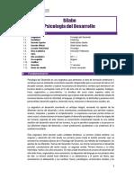 Silabo B-learning 2017- I Ps. Desarrollo (7)
