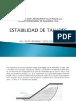 ESTABIL_TALUDES