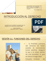 SESION 11.pptx