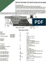DIN 5480 INVOLUTE SPLINES.pdf