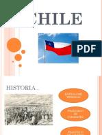 CHILE Y EL VINO.pptx