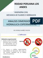 CLASE07-Analis Dimen.pdf